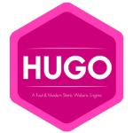 Bye Bye Wordpress, Hello Hugo